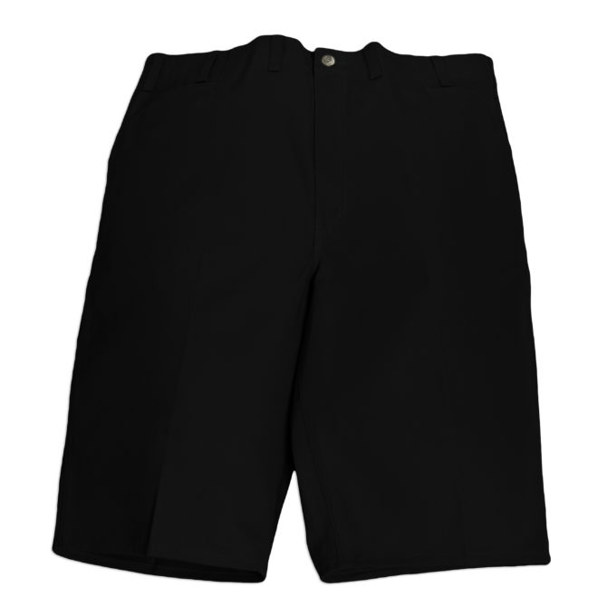 Original Ben's Shorts – Black