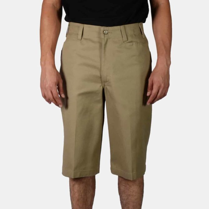 Original Ben's Shorts – Khaki