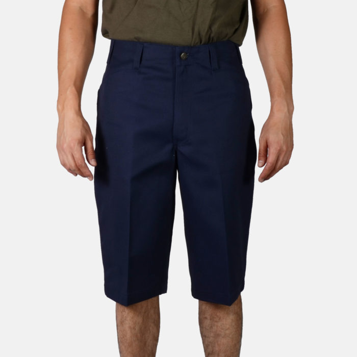 Original Ben's Shorts - Navy, 498